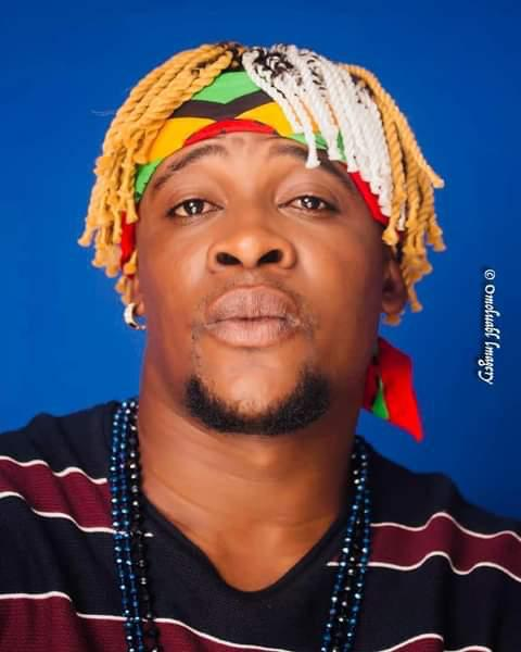 Britts World Entertainment top art TPlan set to drop a new single titled Falipupa featuring Mr Real